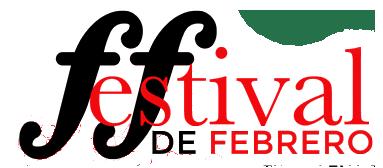 Festival de Febrero